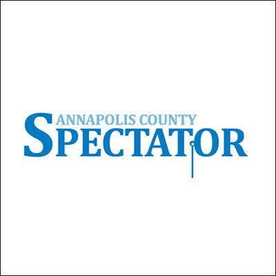 Annapolis Spectator