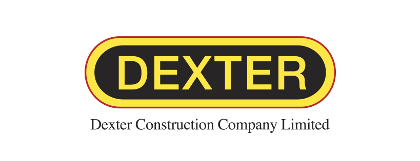 Dexter Construction