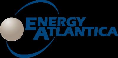 Energy Atlantica