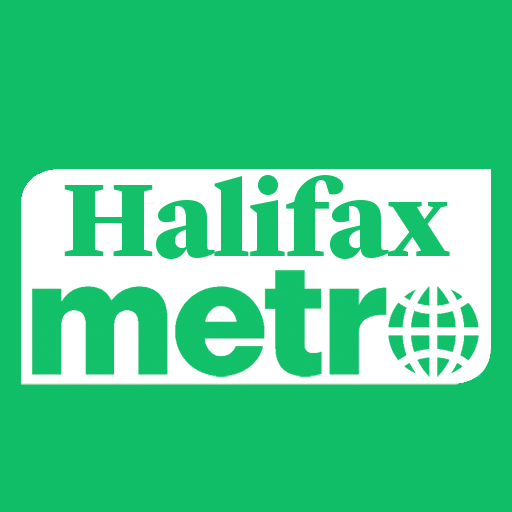 Metro Halifax
