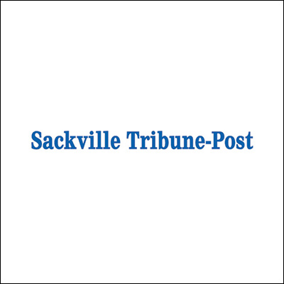Sackville Tribune
