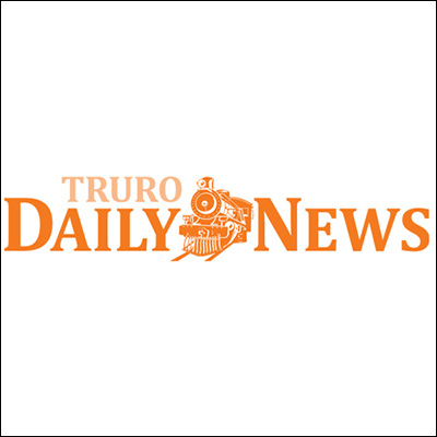 Truro Daily News