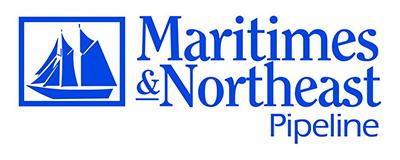 Maritimes & Northeast Pipelines
