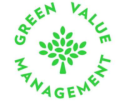 Green Value Management