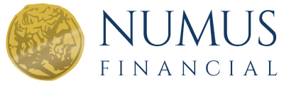 Numus Financial