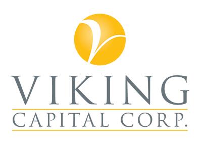 Viking Capital Corp